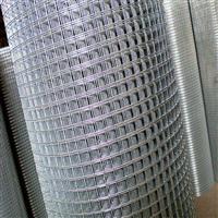 供应移动苗床-镀锌网片-品种多规格全