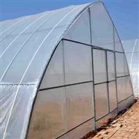 温室建造-大棚搭建-场地选择-专业设计安装