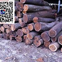 檀香精油原木出口批发商