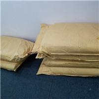 70%啶虫咪WDG25公斤包装