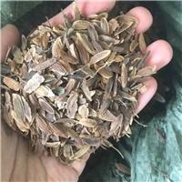 辽宁省 暴马丁香种子 多少钱一斤厂