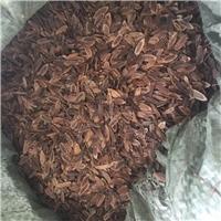辽宁省 暴马丁香种子 多少钱一斤