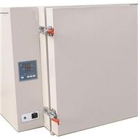 GWH-406 400℃高温烤箱厂家直销