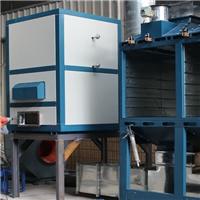 乐途环保 大型催化燃烧设备生产厂家