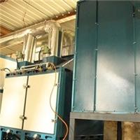 乐途VOCS大气处理设备,乐途催化燃烧设备