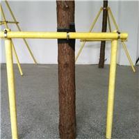 园林果木支撑架