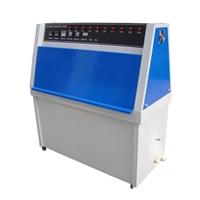 科辉品牌供应ZN-P紫外加速老化试验箱