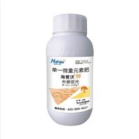 锌肥品牌-锌肥海和威海餐沃锌肥