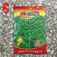 供��中油828油菜籽�N子���a300公斤