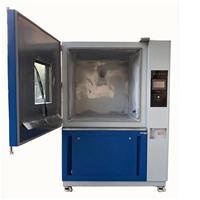 1个立方砂尘试验箱(防尘箱)SC-010