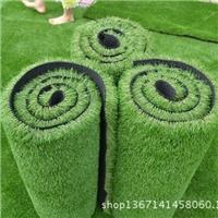 人造草坪出售北京塑料草坪出售厂定